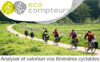 ECO_COMPTEUR_DRC_RVB
