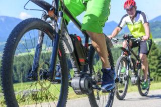Vélo et Territoire_Atemia (002)