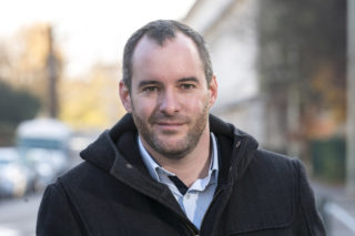 Julien MANNIEZ