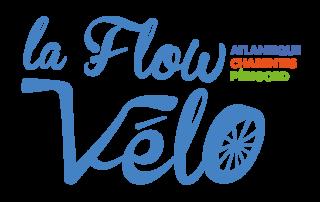 Logo-Flow Velo-generique-CMJN