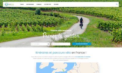 FVT-page-accueil_web