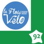 V92_La Flow Vélo_rvb