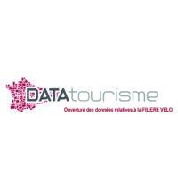 Note-DATAtourisme - Vélo - v1.2