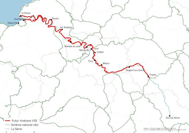 Seine_Carte future V33 et Seine_052019_Vélo & Territoires