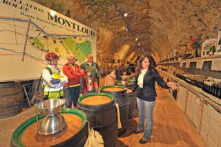 cave-montlouis-vélo-loire-a-velo-1000x665