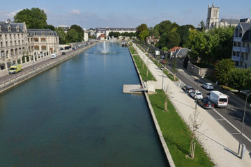 quai Lafontaine-Troyes-basse def