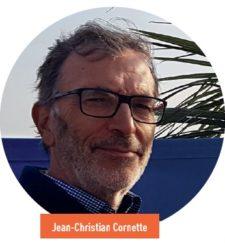 Jean-Christian Cornette