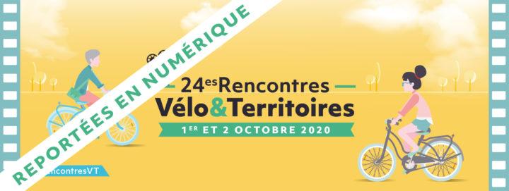 Visuel Facebook 24es Rencontres mention report