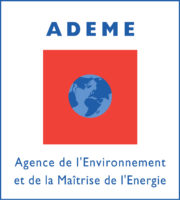 ademe logo HD_RVB