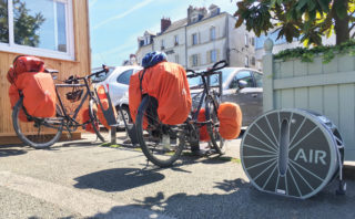 conciergerie vélo Angers ALTAO Parco et Pump - Altinnova_RVB