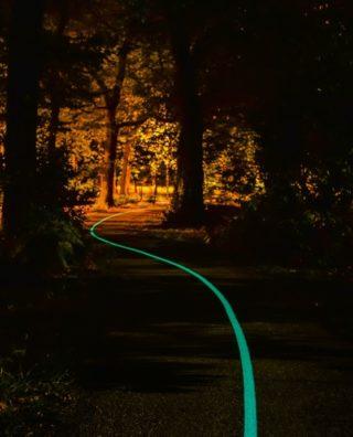 Marquage LuminoKrom