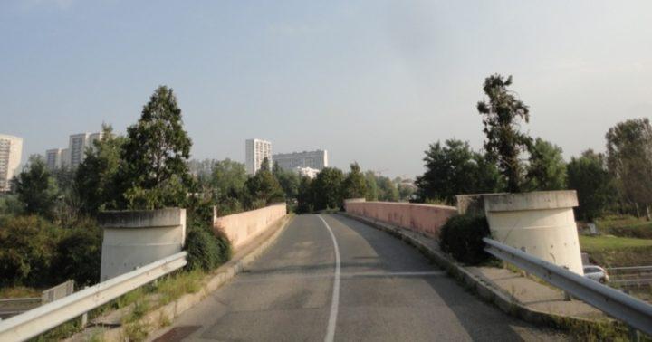 PHOTO 2 - avant