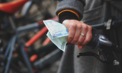 Bicycle-money-940x440