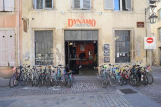 ILLUSTRATION 5_ Association Dynamo à Nancy ©DR
