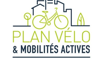 Plan velo et mobilites actives-HD