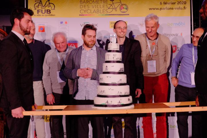3_la FUB fête ses 40 ans