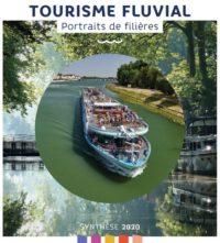 Etude tourisme fluvial