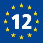 EuroVelo12_rvb