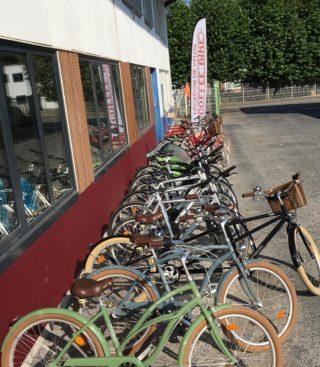 ILLUSTRATION 6_Coffee Bike Normandie ©DR