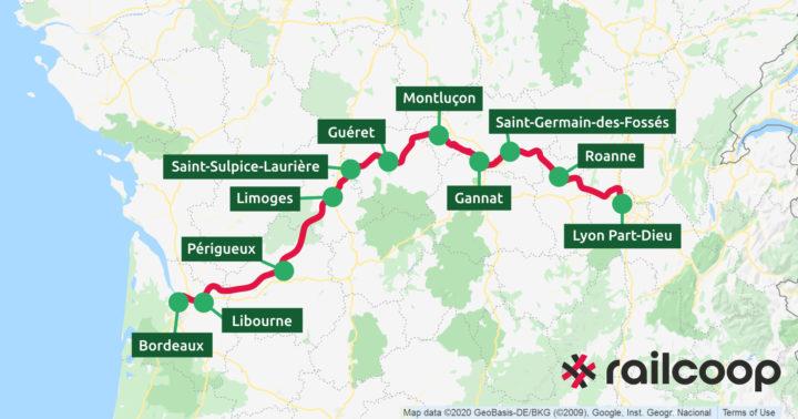 [Illustration 2] railcoop_ligne-map01