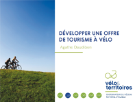 PPT Tourisme à vélo
