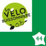V44_LaVélobuissonière_RVB