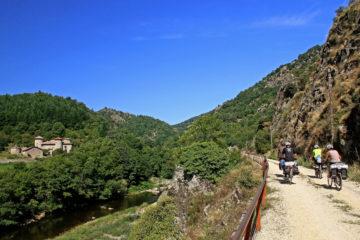1_Pont de Chervil Dolce Via©M.Rissoan-ADT07