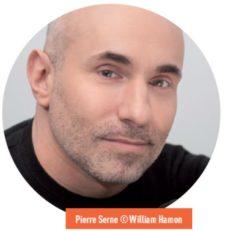 Pierre Serne