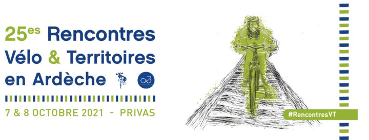 Visuel Facebook 25es Rencontres v2
