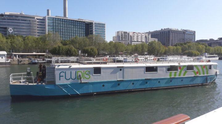 Inauguration bateau FLUDIS 210919 - photo VNF (9)