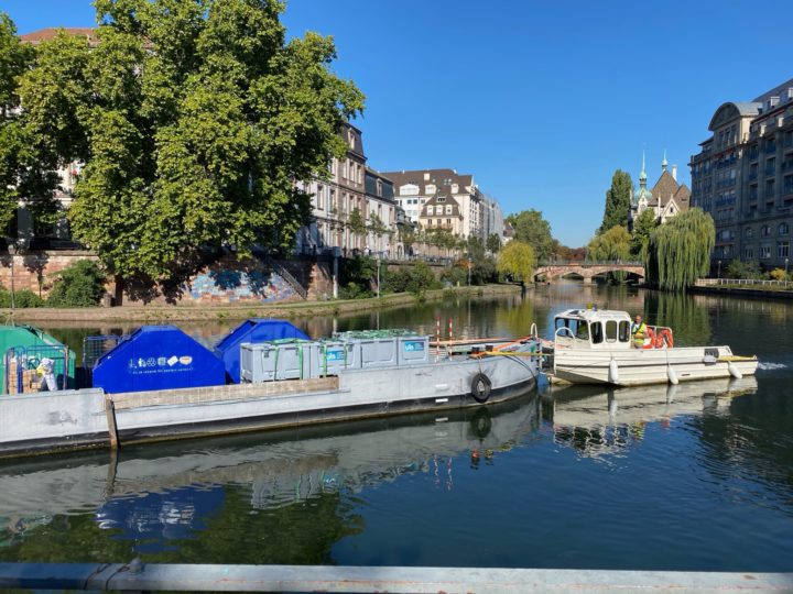 Logistique Strasbourg_3