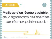 Maillage_cyclable