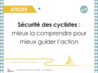 Securite_cyclistes