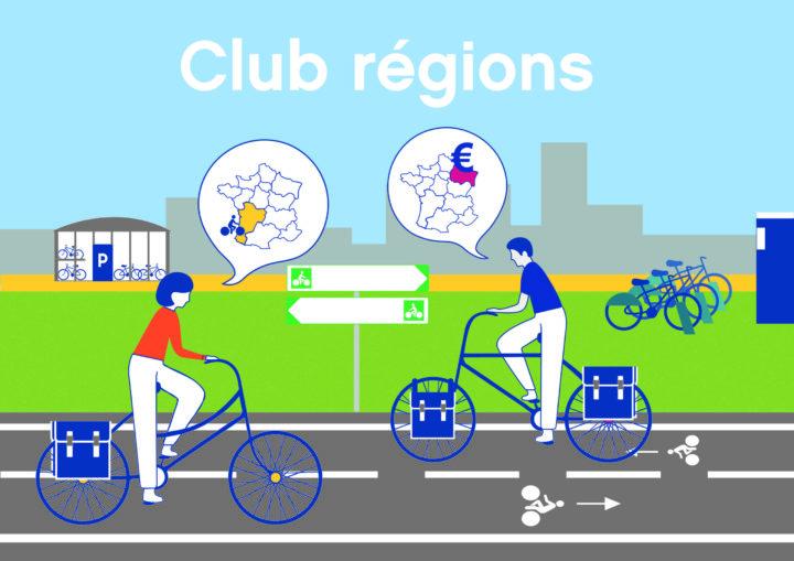 Visuel club régions V4