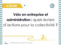 Vélo_entreprise