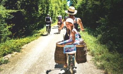 -CP-Pascal_BELTRAMI_-_Mayenne_Tourisme