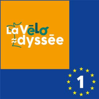 EV1_La Vélodyssée_RVB