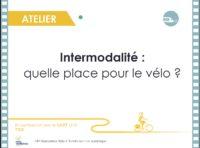 Intermodalite