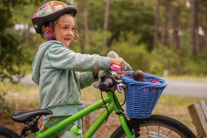 Photographies La Vélodyssée © Aurélie Stapf, photographe