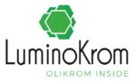 LuminoKrom_350