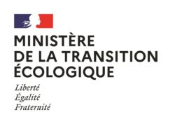MIN_Transition_Ecologique_CMJN