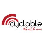 logo cyclable GMB-01