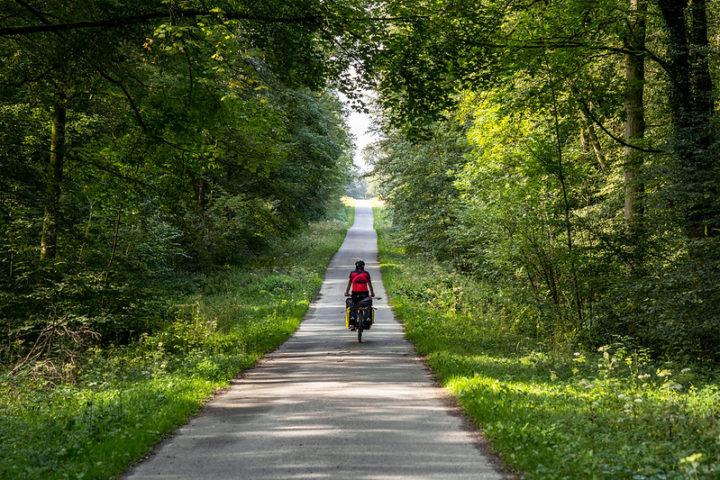Aisne_Un Monde à Vélo