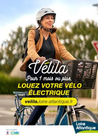 Affiche Velila_generique