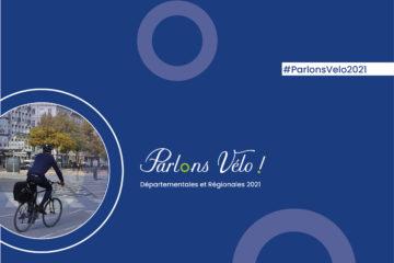 Bannière site parlons vélo_Plan de travail 1