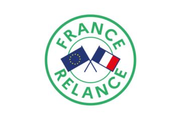 logo_Francerelance_1321294.129