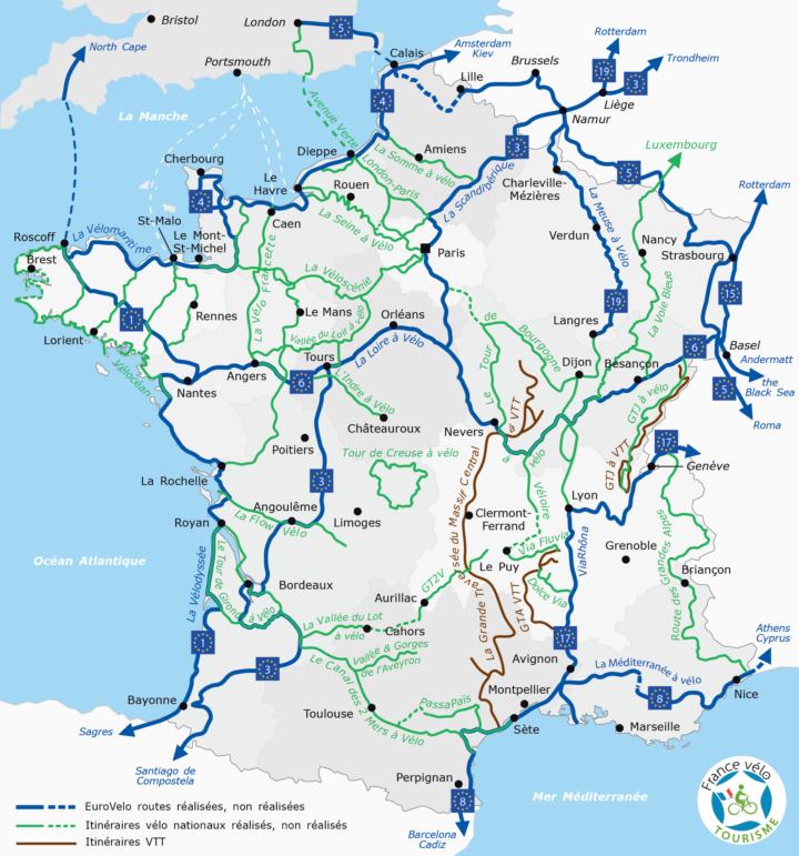 FVT-carte-FR-2021