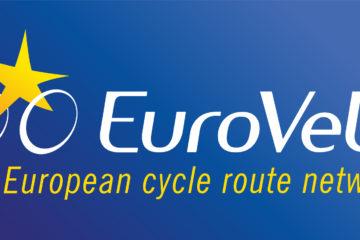 Logo_EuroVelo_RGB-jpg