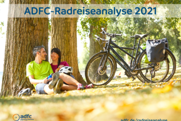 Radreiseanalyse-Pressebild-2000x1500px_final
