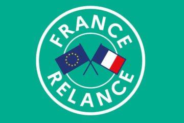 francerelance